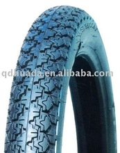 motorcycle tire 4.00-19