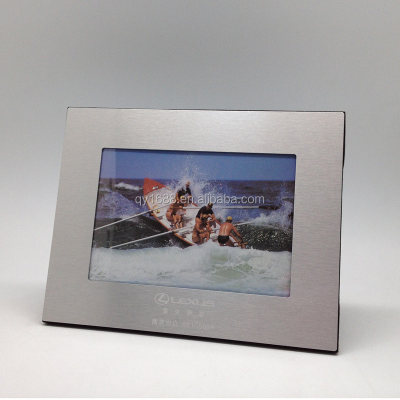 bulk order photo picture frames 8x10 for souvenir