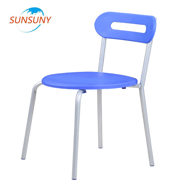 Nice choice best alibaba sale used table and chair for restaurant