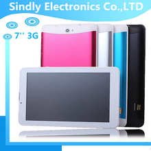 New products 2016 hot ultra slim android phone mini tablet pc wcdma gsm dual sim