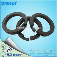 ptfe o ring/gaskets for compressor