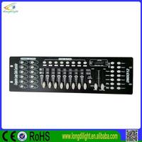 Buy disco light artnet controller in China on Alibaba.com