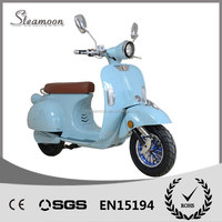 STEAMOON 72V 20AH 800W EEC electric bike/ebike/bicycle