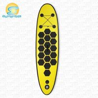 Promotion Personalized Best Selling sup stand up paddle board inflatable