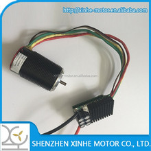 48v 1000w brushless dc motor for Gardening scissors