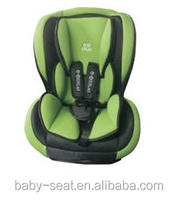 child car seat with ECE R44/04 certification for group 0+1(0-18kg,0-4years baby)