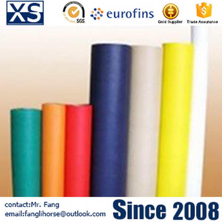 Alibaba china Best-Selling road construction nonwoven fabric