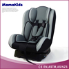 High quality baby car chair / safety child car seat / portable baby car seat