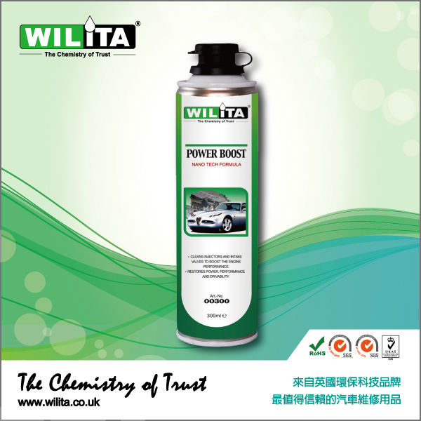 car care combustion chamber engine carbon cleaner