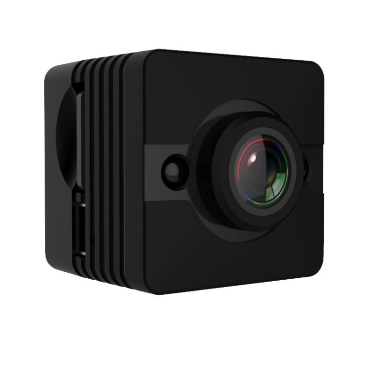 Full HD 1080P Filmadora Mini Ação Câmera À Prova D' Água Caso Da Habitação, 155 Graus Grande Angular, noite suporte Visão/Movimento - ANKUX Tech Co., Ltd