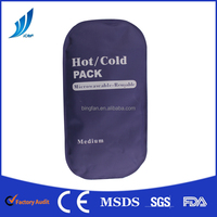 cold or warm care Hot/Cold Gel Pack