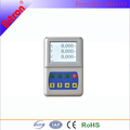 DITORN New designed small size 2/3 axis LCD screen D50 Digital Readout DRO for milling machine and lathe machine
