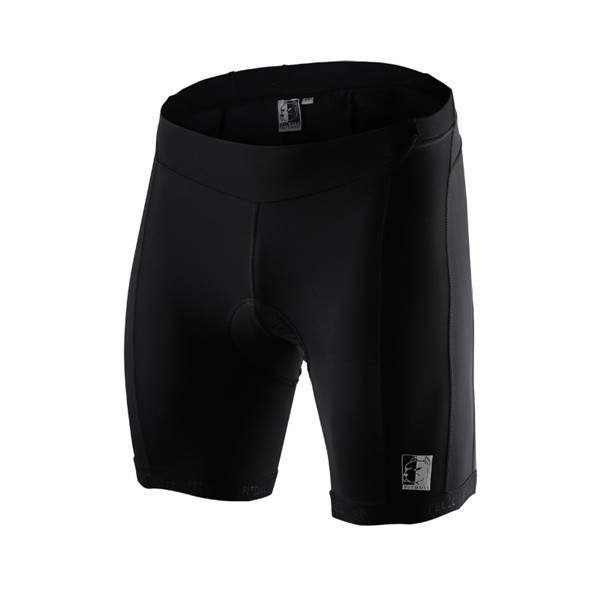 very fashionable wholesale shorts compression