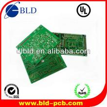 pcb jack connector