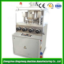 Factory outlet full-enclosed honeycomb coal brick making machine