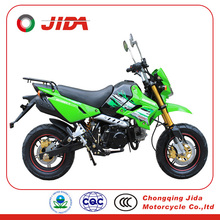 2014 pitbike 125cc for cheap sale JD125-1