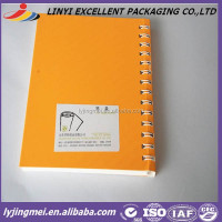 OEM accepted printing Excellent photo album for sale