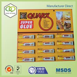 direct factory metal epoxy glue with great price