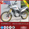 spoke wheel off road motorcycles for sale uk (ZF200GY-A)