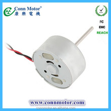 New coming hotsell high torque 12v small worm dc gear motor