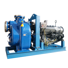 deep well centrifugal water irrigation pumps