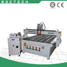 CE Certificate RC1530 Wood Work Combination Machine
