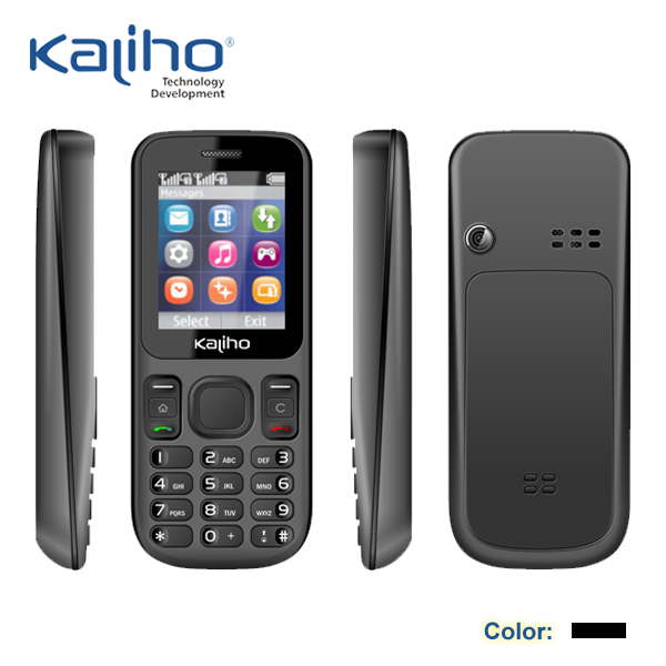 Buy Wholesale Direct From China China Old Age People Cellphones