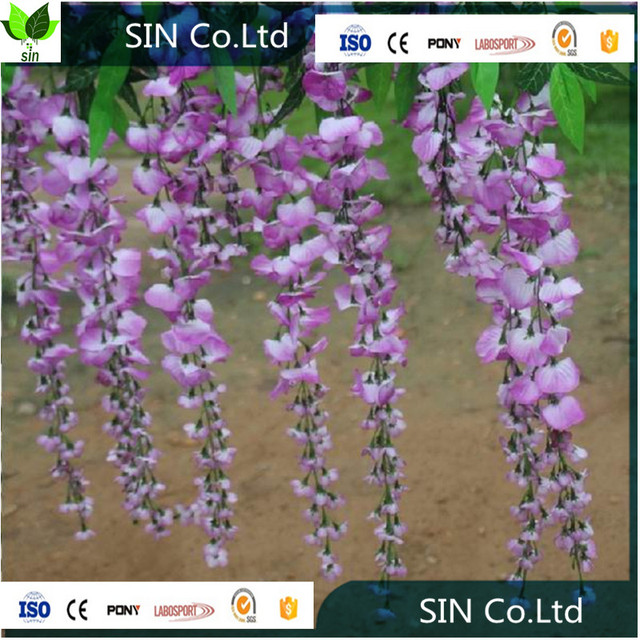 Artificial flowers bulk cheapyuanwenjun cheap china saiying silk flowers artificial weddinghigh quality wholesale silk flowers bulk silk flowers mightylinksfo