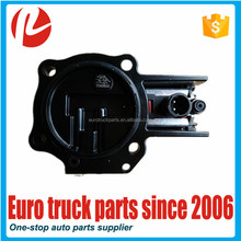 Solenoid valve oem 20590252 for volvo FH12 FH16 european heavy truck spare parts