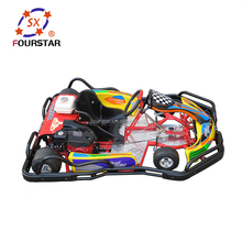 200CC/ 270CC GO KARTS FOR ADULT