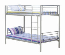 Home Furniture General Use and Bedroom Furniture Type Bunk Bed