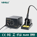 YIHUA 936 soldering station