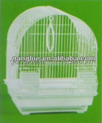 bird cage carrier