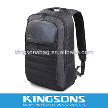 backpack bag fashion,boy backpack,canvas messenger bag for men