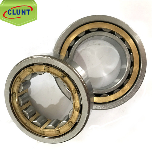 nup209 bearing cylindrical roller bearing