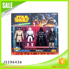 Hot selling blank action figure 1/6 for kids