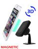 Universal Mini 3M Tape Dashboard Car Mount Holder For Cell Phones and Android Mini Tablets
