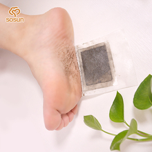 Detox Foot Patch Relax Body