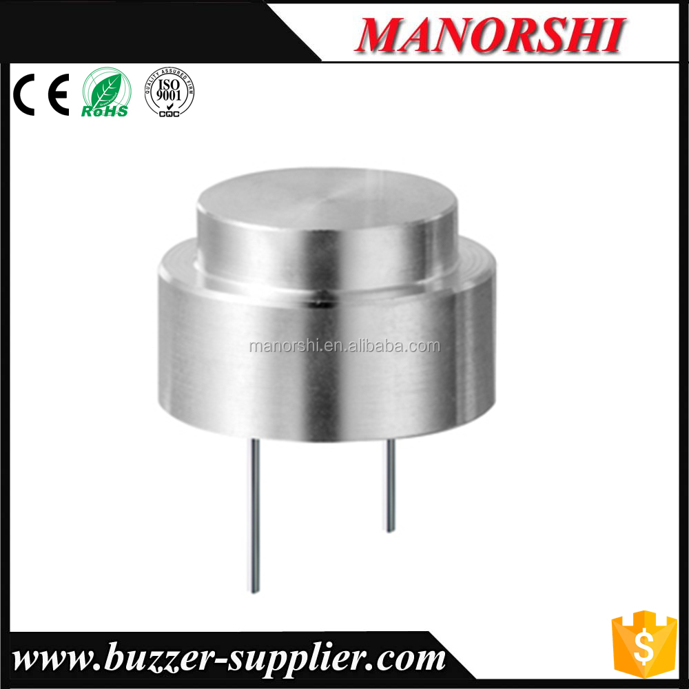 16mm enclosed car detection ultrasonic sensor price