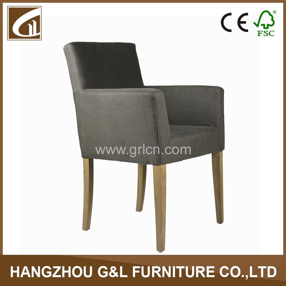 Cl sico ocio sof silla muebles de estilo franc s sof for Ocio muebles