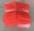 red anti static blister bag