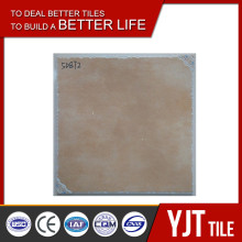 carrara white ball pattern marble mosaic stone tile