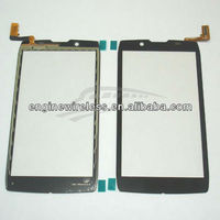 for motorola xt885 Digitizer Screen Repair Parts