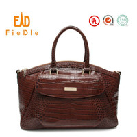 CSYH262-001 2015 luxury bag 100% genuine cow leather lady office handbag women bags designer