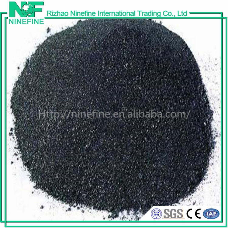 high carbon low sulfur composition of graphite petroleum coke / gpc price