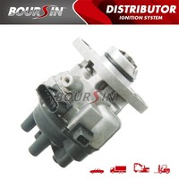 MD180936 PAL mitsubishi 4G92 ignition distributor assembly