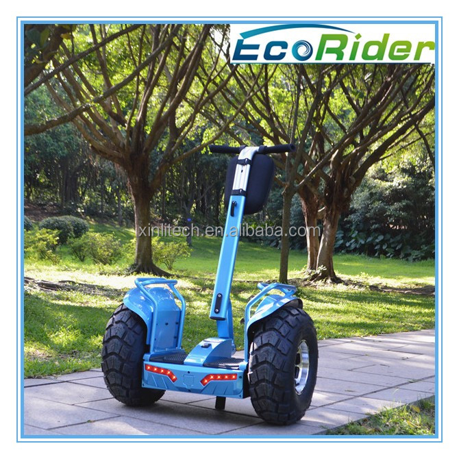 Hot China 2016 fashionable ecorider e8 electric scooters