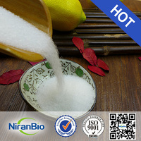 RZBC BBCA TTCA Citric Acid In