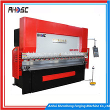 Upper Class high quality low price bender machine with servo motor and drive