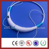 China Neckband Smart HBS 730 Earphone